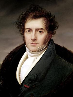François-Adrien Boieldieu