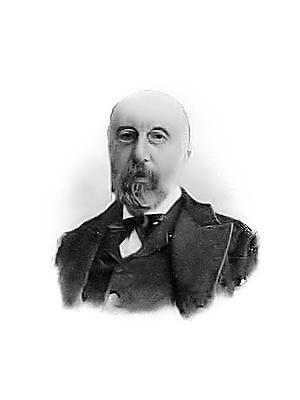 Romualdo Bonfadini