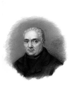 Giuseppe Borghi