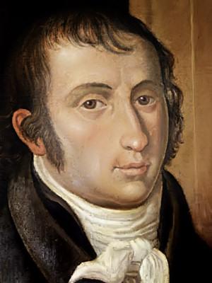 Carlo Botta