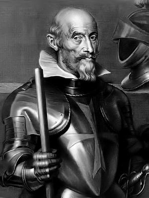 Lelio Brancaccio [1560?-1637]