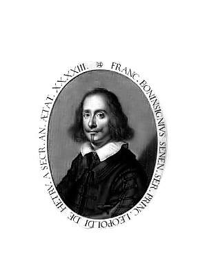Francesco Buoninsegni