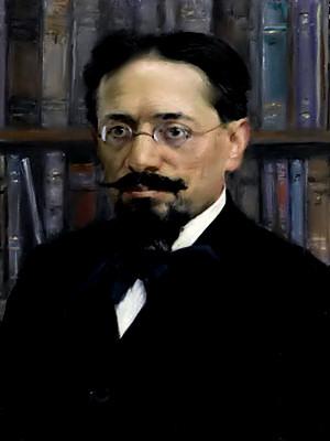 Giovanni Cena