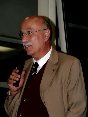 Angelo Chiaretti