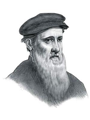 Angiolo Bronzino (alias Agnolo di Cosimo Allori)