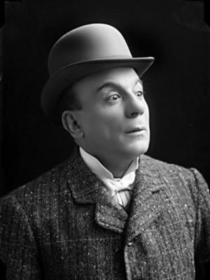 Eduardo Scarpetta