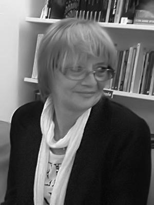 Laura Schiavini