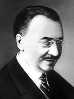 Arrigo Solmi