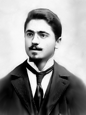 Albano Sorbelli