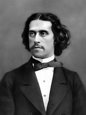 Josef Strauss