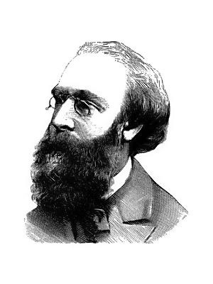 Marco Monnier