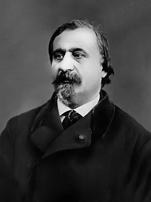 Giovanni Prati