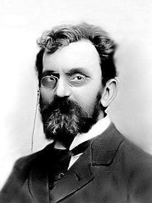 Carlo Righetti