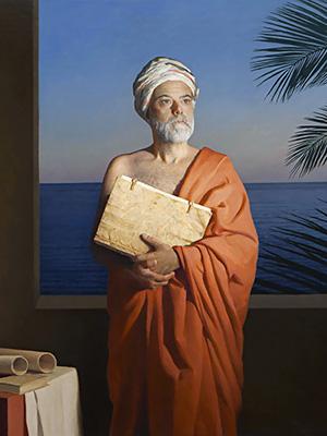 Ibn Ǵubayr