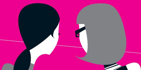 """""""Sai tenere un segreto?"""" di Sophie Kinsella"""