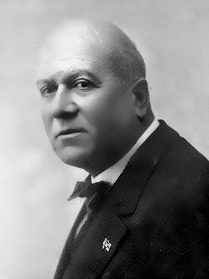Ferdinando Paolieri