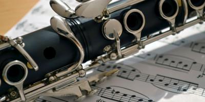 Concerto per Clarinetto